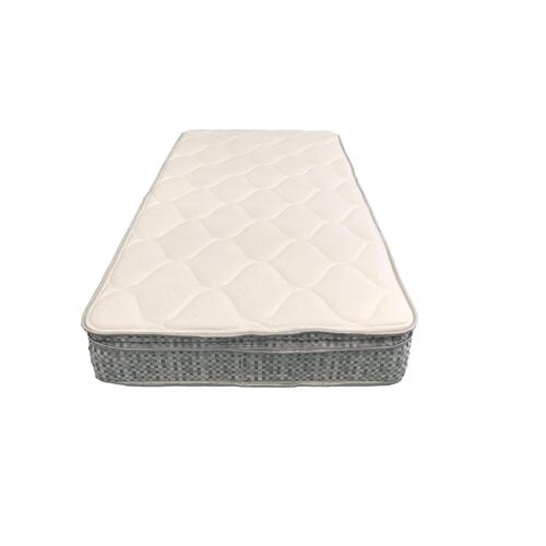 Jewel Pillow Top Mattress