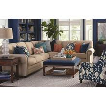 Product Image - Custom Upholstery Sectional