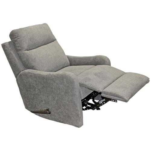 Tacoma Traditional Recliner