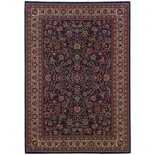 Oriental Weavers - Ariana 113B 10X13 Rug