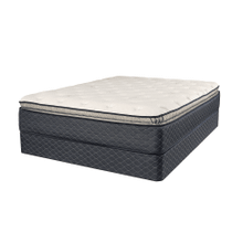 View Product - Azalea - Pillow Top