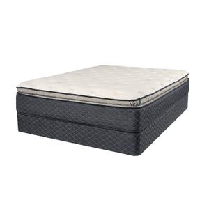 Symbol Mattress - Azalea - Pillow Top