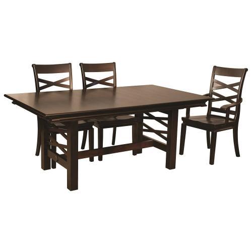 Covexington Dining Set