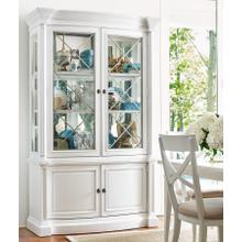 Rachael Ray - Upstate - Display Cabinet