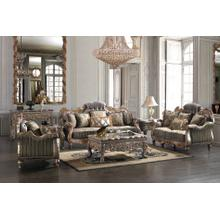 HD-287 LIVING ROOM SET
