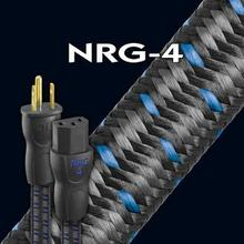 POWER CABLE NRG4 0.9 METER