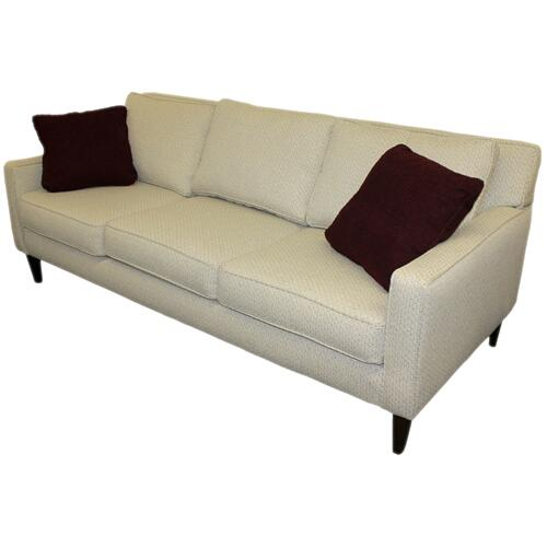 Noho Sofa