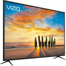 "VIZIO 70"" 4K 2160p UHD LED SmartCast SMART TV HDR V-Series"