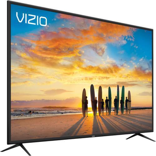 "VIZIO 70"" 4K 2160p UHD LED SmartCast SMART TV HDR V-Series"