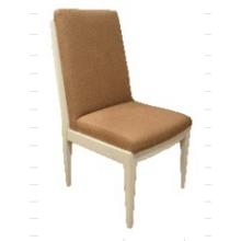 Livingston Armless Chair