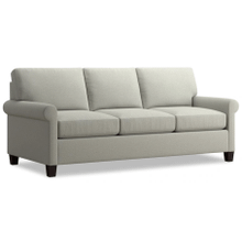 Spencer Sofa - Seamist Fabric