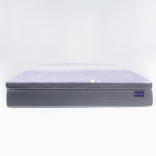 ReST Original Smart Bed