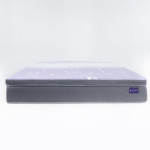 Rest - ReST Original Smart Bed