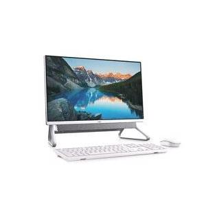 """Dell - Dell 23.8"""" All-in-One 5000 Series"""