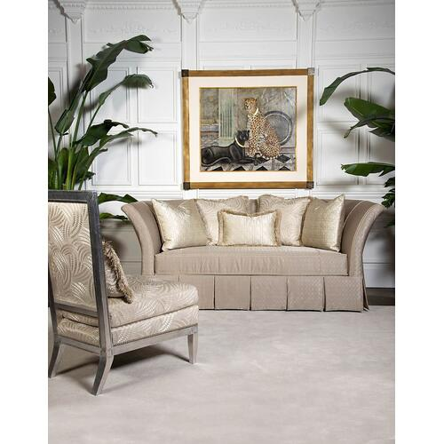 Rozati's Design - HAYLEY SOFA