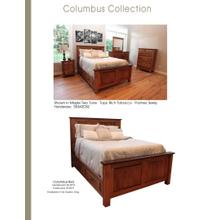 Columbus Collection