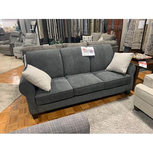 Clearance - Decorest custom sofa