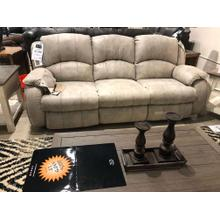 Cagney Power Reclining Sofa