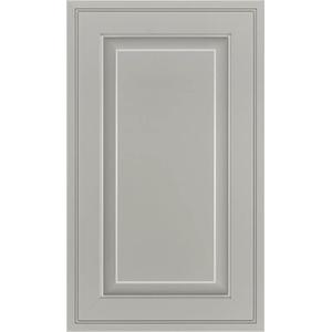 Gallery - Painted Stone 760 doorstyle-also available 750, 740, 720, 661, 660, 650, 644, 610, 607,  606, 604, 540, 420, 410