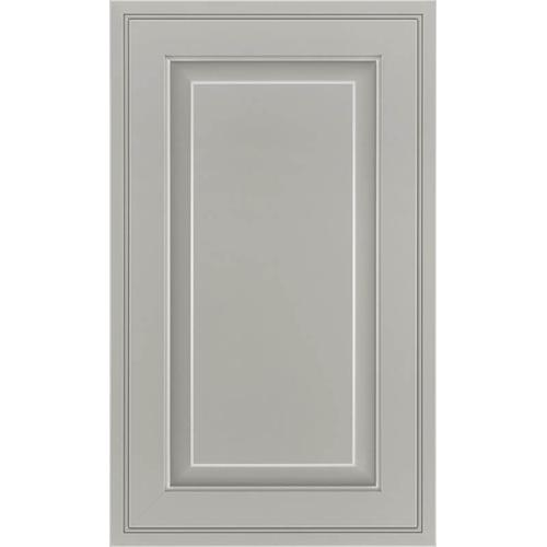 Painted Stone 760 doorstyle-also available 750, 740, 720, 661, 660, 650, 644, 610, 607,  606, 604, 540, 420, 410