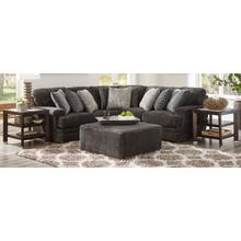 View Product - Mammoth Smoke Sectional