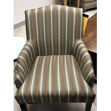 2516NCA Topline Accent Chair