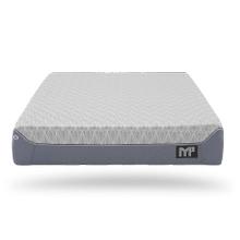 View Product - M3 Modular Mattress