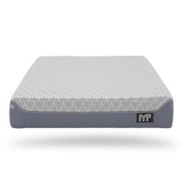 See Details - M3 Modular Mattress