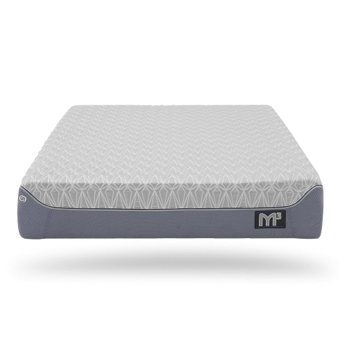 Bedgear - M3 Modular Mattress