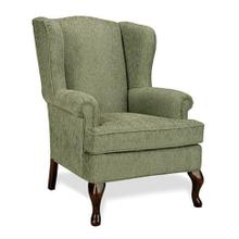 See Details - Style 30Q Fabric Occasional Chair