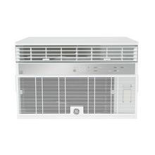 See Details - GE® 115 Volt Smart Room Air Conditioner