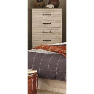 Kith Furniture - Aspen Chest