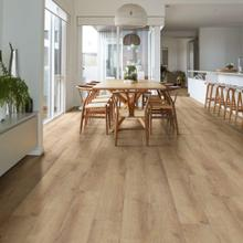 View Product - Prairie Valley Collection: Gowrie