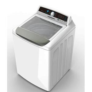 4.1 cu. ft. Top Load Washer