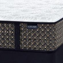 See Details - Streamline Plush