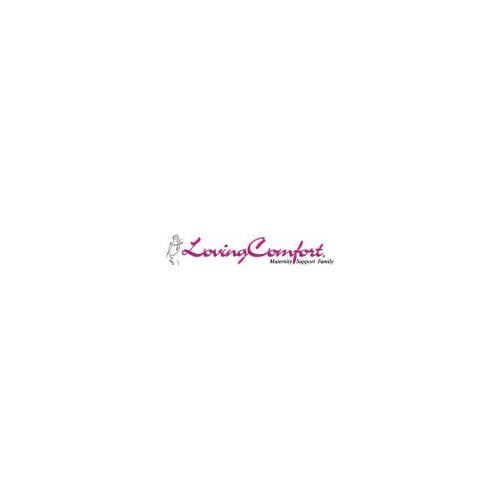 Scott Specialties Inc. - Loving Comfort Maternity Support Belt