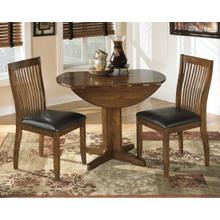 Ashley 3-Piece Dinette Set