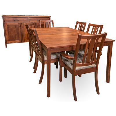 Elroy Dining Room Set