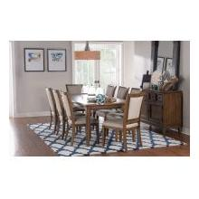 View Product - 7 Piece Dining Set