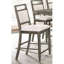 Dorset Counter Stool (Set of 2)