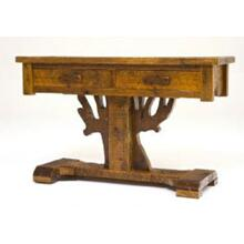 Sleepy Hollow Sofa Table