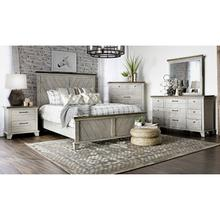 View Product - Bear Creek 8 Piece King Bedroom