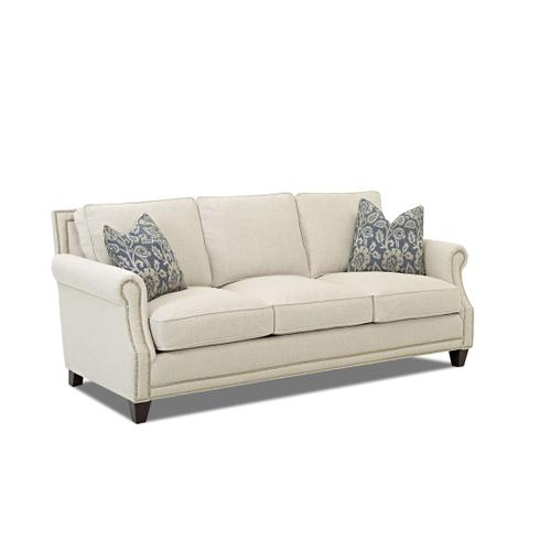 Klaussner - York sofa