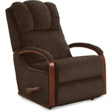 See Details - Harbor Town Rocking Recliner