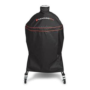 Grill Cover for Classic Kamado Joe Grill MFG Webb Fabric