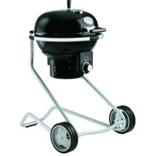 Rosle Charcoal Kettle Grill No.1 AIR F50, 20-Inches