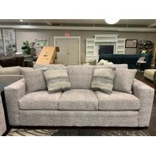 View Product - Sofa Dove