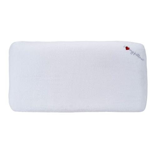 Classic Traditional Pillow - King Size