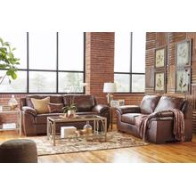 Ashley 152 Islebrook Sofa & Love