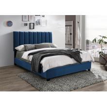 Bedrooms  Aztec Furniture Houston Texas